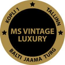 MS Vintage