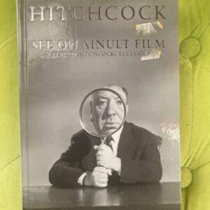 Hitchcockiga