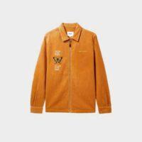 Categories_Coats-_-Jackets