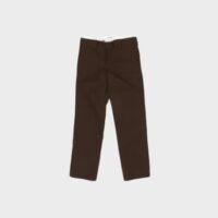 Categories_Trousers