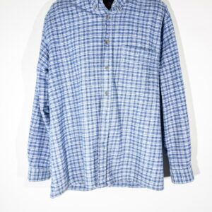 flanell