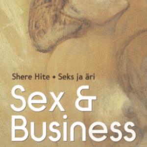 sex & äri